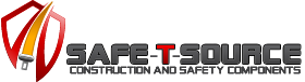 Safe-T-Source, Inc.